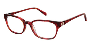 Tura by Lara Spencer LS120 Eyeglasses