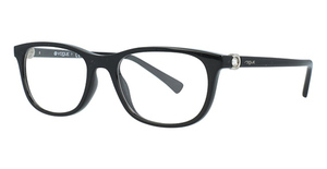 Vogue VO5225B Eyeglasses
