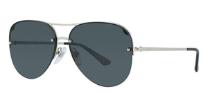 Vogue VO4080S Sunglasses