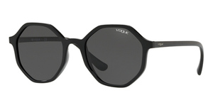 Vogue VO5222S Sunglasses