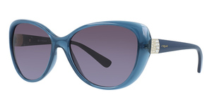 Vogue VO5193SB Sunglasses