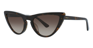 Vogue VO5211SF Sunglasses