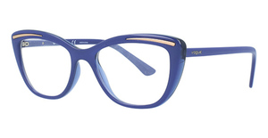 Vogue VO5218 Eyeglasses