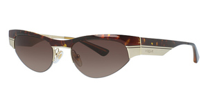 Vogue VO4105S Sunglasses