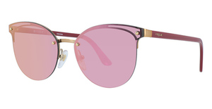 Vogue VO4089S Sunglasses