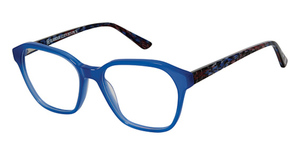 Glamour Editor's Pick 1012 Eyeglasses