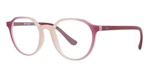d27920a64f042a Vogue Eyeglasses Frames