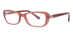 Vogue VO5191B Eyeglasses