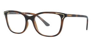 Vogue VO5214 Eyeglasses