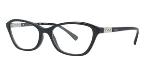 Vogue VO5139B Eyeglasses