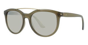 Vogue VO5134S Sunglasses