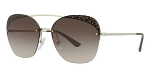 Vogue VO4104S Sunglasses