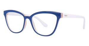 Vogue VO5202 Eyeglasses