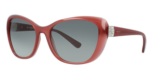 Vogue VO5194SB Sunglasses