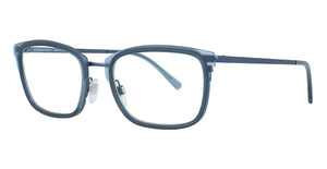 Burberry BE1319 Eyeglasses