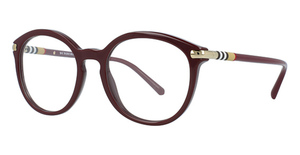Burberry BE2264 Eyeglasses