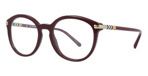a7690ec3dad Burberry Eyeglasses Frames
