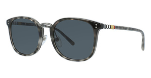 Burberry BE4266 Grey Havana