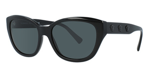 Versace VE4343 Sunglasses