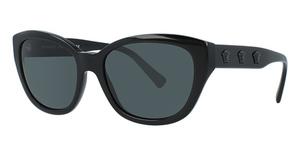 Versace VE4343 Sunglasses
