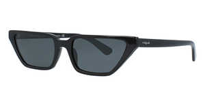 Vogue VO5235S Sunglasses