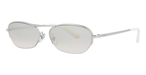 Vogue VO4107S Sunglasses