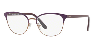 Vogue VO4088 Eyeglasses