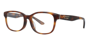 02240c1dfad Burberry BE2263F Eyeglasses