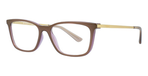 Vogue VO5224 Eyeglasses
