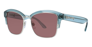 Burberry BE4265 Sunglasses