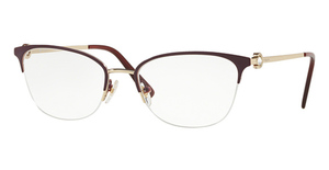 Vogue VO4095B Eyeglasses