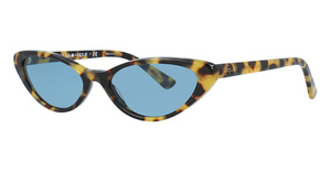 Vogue VO5237S Sunglasses