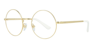 Vogue VO4086 Eyeglasses