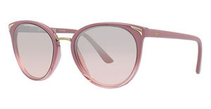 Vogue VO5230S Sunglasses
