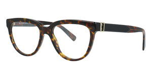 Burberry BE2268 Eyeglasses