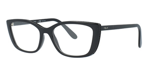 Vogue VO5217 Eyeglasses