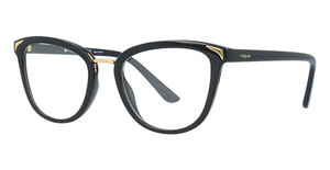 Vogue VO5231 Eyeglasses