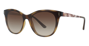 Vogue VO5205S Sunglasses
