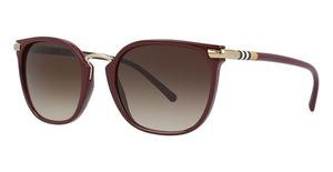 Burberry BE4262 Sunglasses