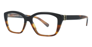 Burberry BE2265 Eyeglasses