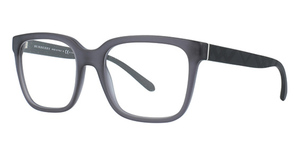 Burberry BE2262 Eyeglasses