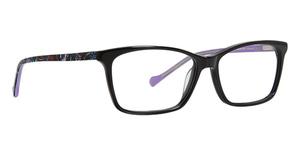 e4da44b981f86 Vera Bradley VB Christina Eyeglasses