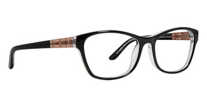 Badgley Mischka Michele Eyeglasses