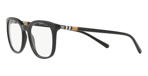Burberry BE2266 Eyeglasses