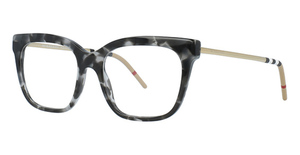 Burberry BE2271 Eyeglasses