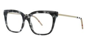 8fdf109bd77 Burberry Eyeglasses Frames