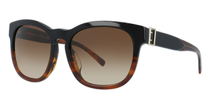 Burberry BE4258F Sunglasses