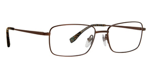 Ducks Unlimited Burke Eyeglasses