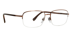 Ducks Unlimited Magnolia Eyeglasses