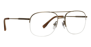 Ducks Unlimited Huron Eyeglasses